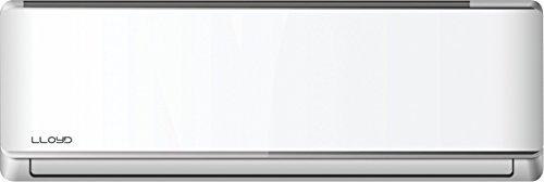Lloyd-LS18GRI-1.5-Ton-Inverter-Split-Air-Conditioner