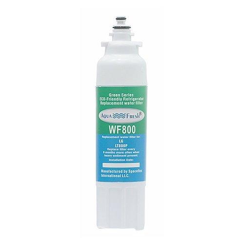 aqua-fresh-wf800-refrigerator-replacement-water-filter-lt800p-single