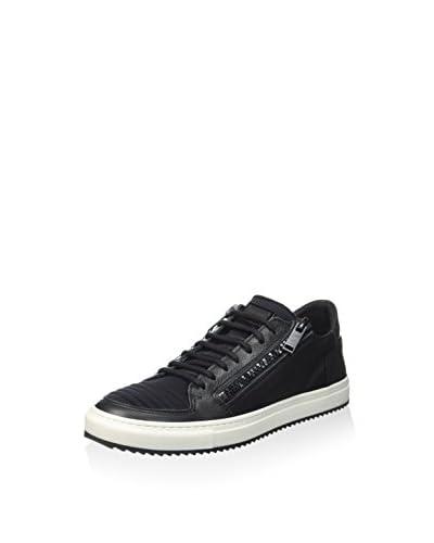 Antony Morato Sneaker Nero EU 42