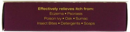凑单品:Aveeno 艾维诺 1% Hydrocortisone 强力抗敏止痒膏 28g*2支装 $8.58图片