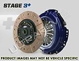 SPEC Clutch SO553F Stage 3+ Kit Volvo V70 1998-2005