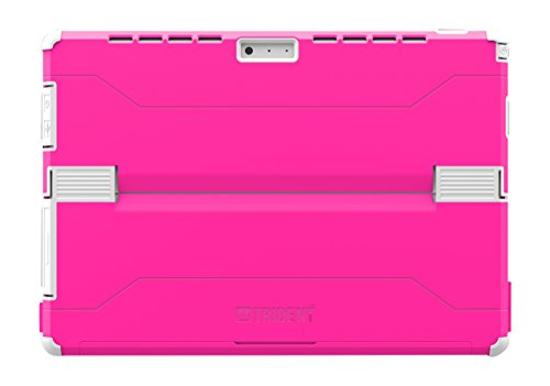 trident-cyclops-coque-pour-microsoft-surface-pro-3-rose