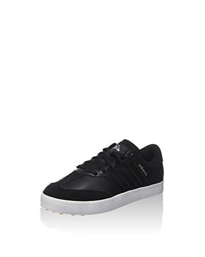 adidas Zapatillas Adidas Adicross V Wd Negro EU 43 1/3