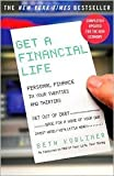 img - for Get a Financial Life Publisher: Fireside; 3 Reprint edition book / textbook / text book
