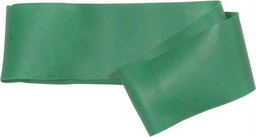 Champion Sports Fitness Loops, Green (Champion Resistance Band Heavy compare prices)