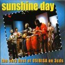 Sunshine Day by Osibisa (1999-07-27)