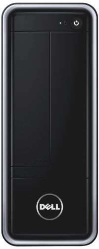 Dell Inspiron Desktop (i3647-2308BK)