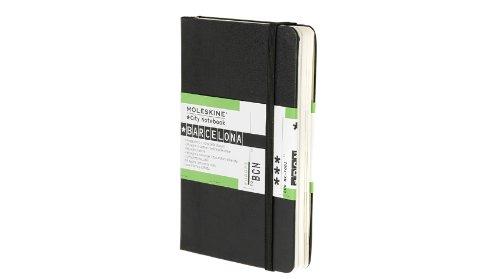 city-notebook-barcelone-poche-couv-rigide-noir-moleskine-city-pocket-book