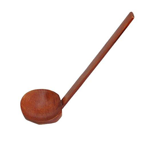geeklifer-japanese-ajisen-ramen-wooden-ladle-wooden-hot-pot-spoon-kitchen-tool