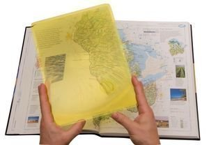 2x-full-page-yellow-fresnel-magnifier-by-magnifying-aids