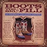 Just One Time I Am - Connie Smith