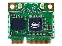 Adpt 6205 Half Height Minicard (bulk) By Intel