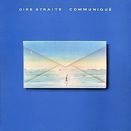 Dire Straits - Dire Straits / Communique - Zortam Music