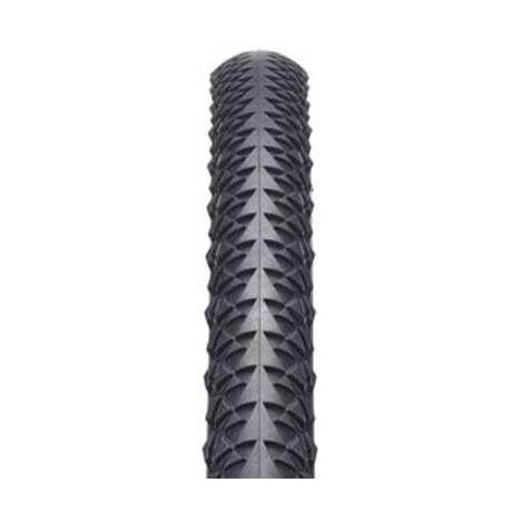 Ritchey Speedmax Delta Comp Cyclocross Bicycle Tire