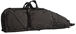 Galati Gear Drag Bag by Galati Gear