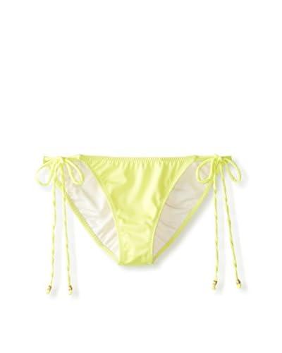 Eberjey Women's Beach Glow Kate Bikini Bottom