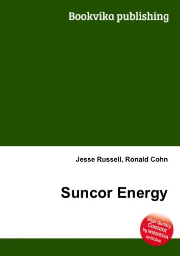 suncor-energy