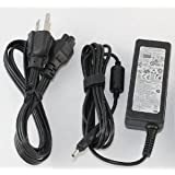 Samsung 40W Replacement AC Adapter For Samsung Series 7 Slate: Samsung XE700T1A Samsung XE700T1A-A01US Samsung...