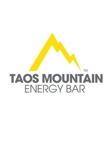 Taos-Mountain-Energy-Bar-22-Ounce-12-Count