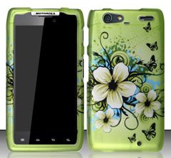 motorola-droid-razr-maxx-xt913-xt916-verizon-hawaiian-flowers-design-hard-case-snap-on-protector-cov