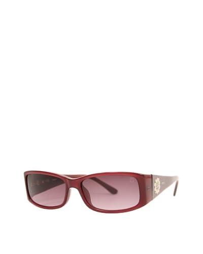 Tous Gafas de Sol STO-699-0V07 Granate