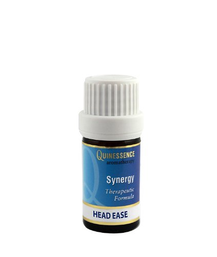 quinessence-head-ease-essential-oil-synergy-5ml