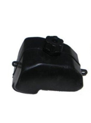 Version # 2 Gas Tank With Gas Cap Fits Most Roketa Nst Sunl Taotao 4 Wheeler Atv