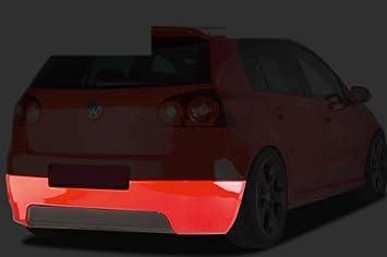 Anhängerkupplung AHK starr Für Ford FOCUS C-MAX 2003-2008 NEU ABE