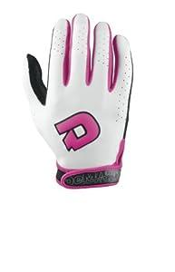 Buy DeMarini Mens Superlight Batting Glove by DeMarini