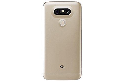 LG-G5-Smartphone-LG-53-820-21-GHz-Qualcomm-Snapdragon-4Go-de-RAM-32Go-de-mmoire-interne-double-appareils-photo-16-MP-et-de-8-MP-Grand-angle-enregistrement-vido-4K-Android-60-Marshmallow