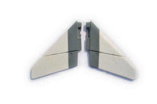 J-Power Horizontal Tail Set - A-7