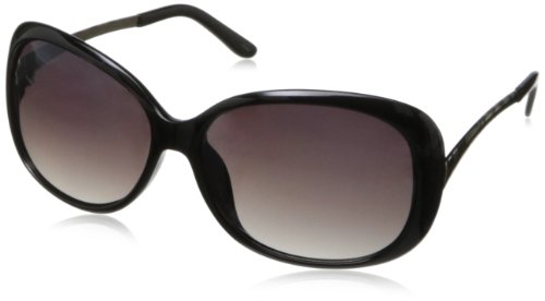 union-bay-womens-u236-oval-sunglassesblack62-mm
