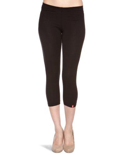 Esprit 051Cc1B028 Women's Leggings