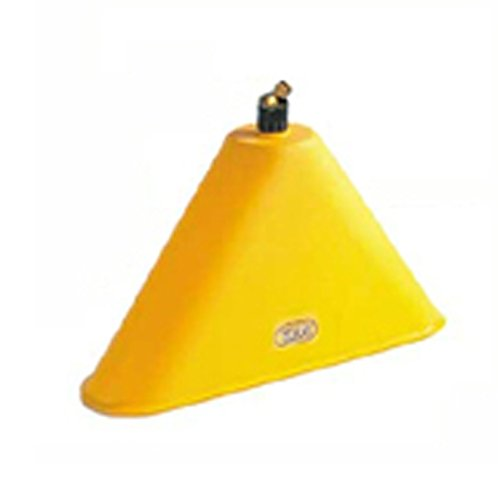 campana-diserbo-art30d