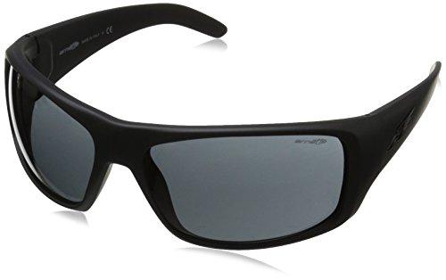 la pistola round sunglasses