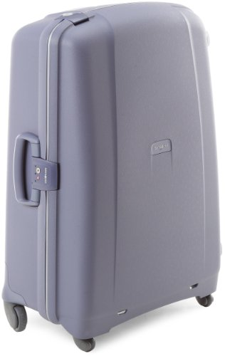 Samsonite Aeris Comfort Spinner 75/28 D19175 23408