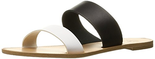 Joie-Womens-Sable-Flat-Sandal