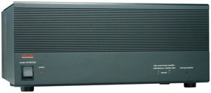 Adcom GFA-555SE 2-Channel 200-Watt Amplifier