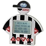 FX200-CS Fox Sports Sports Master
