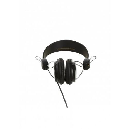 WeSC BONGO blackの写真02。おしゃれなヘッドホンをおすすめ-HEADMAN(ヘッドマン)-