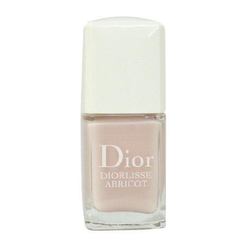 クリスチャンディオール Christian Dior ディオールリス アブリコ 【500】 [並行輸入品]