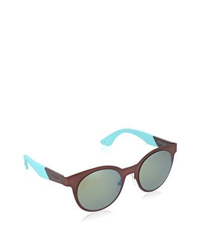 Carrera Occhiali da sole 5012/S3U Granato/Turchese
