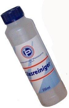 detergente-per-vetri-250-ml