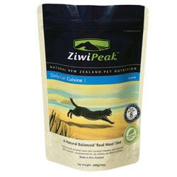 ZiwiPeak Daily-Cat Cuisine Lamb Real Meat Dry Cat Food мини печь ariete bon cuisine 600 978