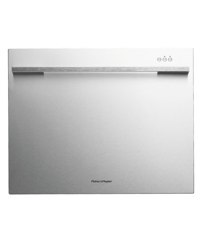 Fisher Paykel DD24SDFTX7 DishDrawer Tall 24