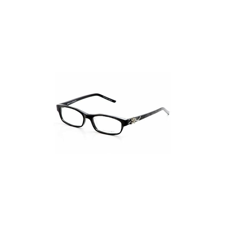 d0dd5e4adf Judith Leiber Eyeglasses JL1611 Onyx Optical Frame on PopScreen