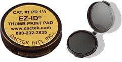 Fingerprint Pad 1.5\