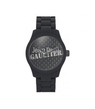 Jean Paul Gaultier Montre - Mixte - 8501117