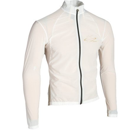 Buy Low Price Campagnolo Sportswear Speed Light Jacket – Men's (B008008ZFE)