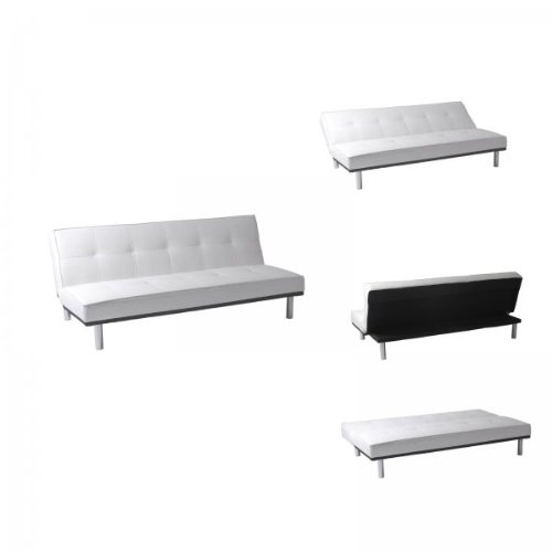 Furniture living room furniture upholstered sofa for Couch 600 euro